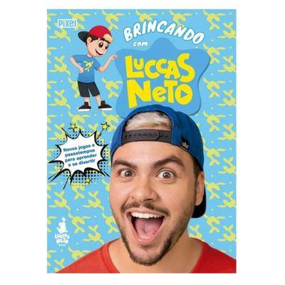 livro-infantil-brincando-com-luccas-neto-catavento-9788555461767_Frente