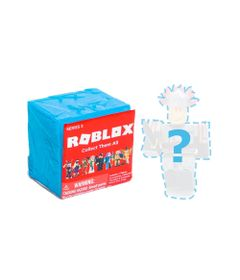 mini-figura-surpresa-roblox-serie-3-fun-8431-6_Frente