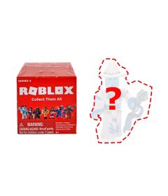 mini-figura-surpresa-roblox-serie-4-fun-8431-5_Frente