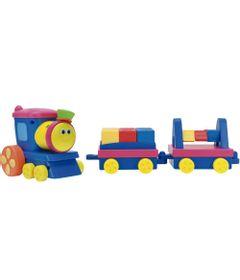 mini-veiculos-de-encaixe-bob-o-trem-aprendendo-o-abc-fun-8427-9_frente