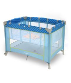 berco-portatil-fit-azul-voyage-IMP91099_Frente