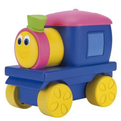carrinho-de-friccao-bob-o-trem-turma-turbo-trenzinho-fun-8415-2_frente