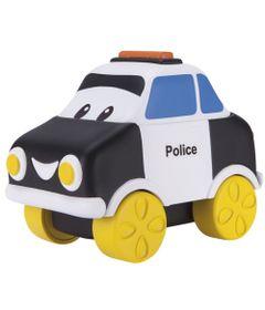 carrinho-de-friccao-bob-o-trem-turma-turbo-policia-fun-8415-2_frente