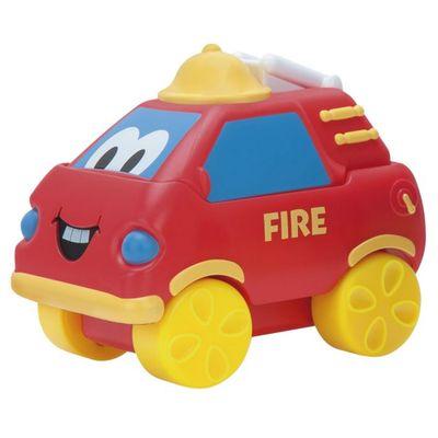 carrinho-de-friccao-bob-o-trem-turma-turbo-bombeiros-fun-8415-2_frente