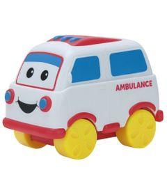 carrinho-de-friccao-bob-o-trem-turma-turbo-ambulancia-fun-8415-2_frente