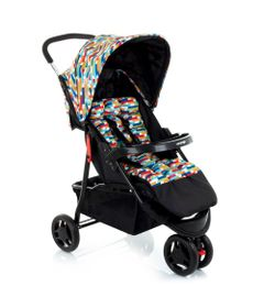 carrinho-de-passeio-delta-colore-voyage-IMP01391_Frente