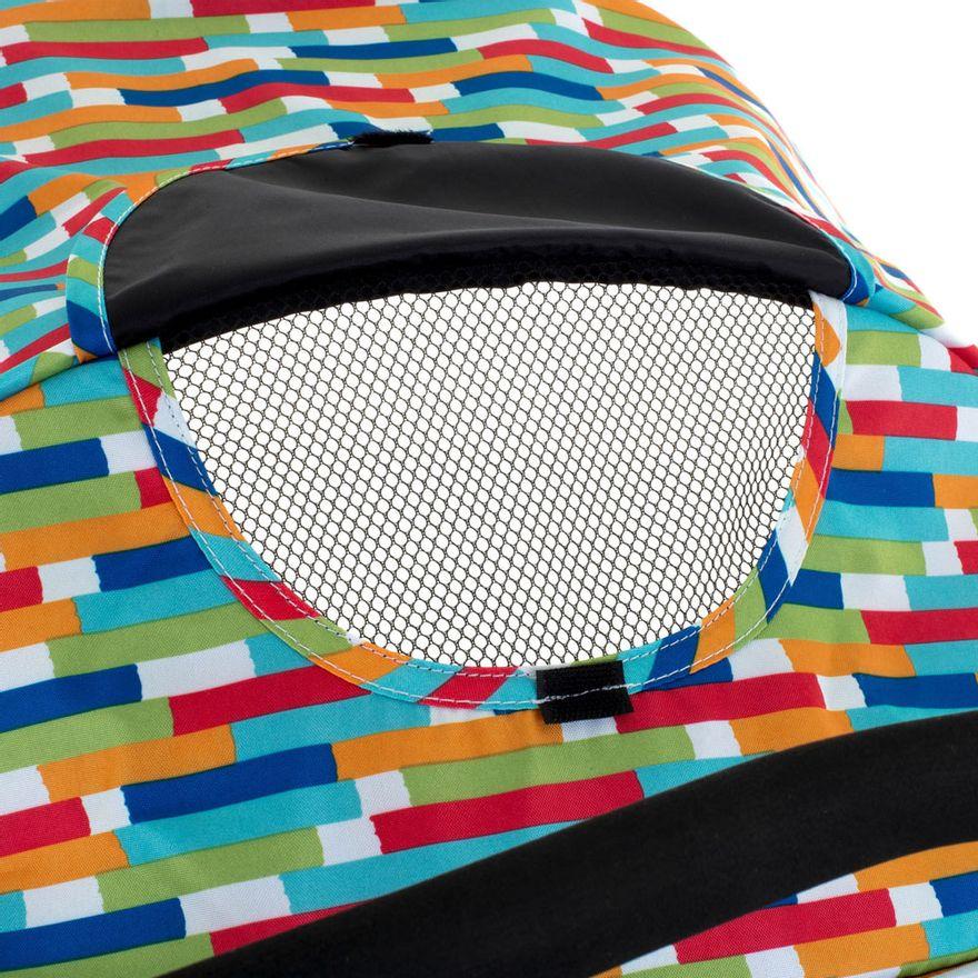 carrinho-de-passeio-delta-colore-voyage-IMP01391_Detalhe7