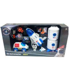 playset-com-figuras-e-veiculos-conjunto-astronauta-fun-8451-0_frente