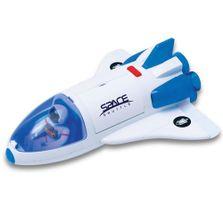 veiculo-com-luzes-e-sons-e-mini-figura-onibus-espacial-fun-8450-8_frente