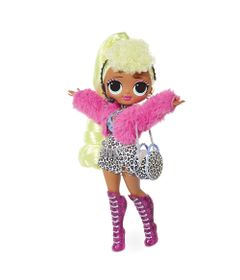 boneca-lol-surprise-lol-omg-20-surpresas-lady-diva-candide-8934_Detalhe3