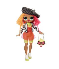 boneca-lol-surprise-lol-omg-20-surpresas-neonlicious-candide-8934_Detalhe3