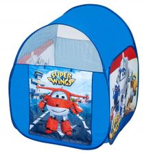 barraca-infantil-80-cm-super-wings-fun-8426-8_frente