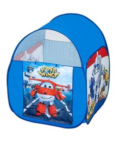 barraca-infantil-80-cm-super-wings-fun-8426-8_frente