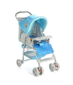 carrinho-de-passeio-fit-azul-voyage-IMP90902_Frente