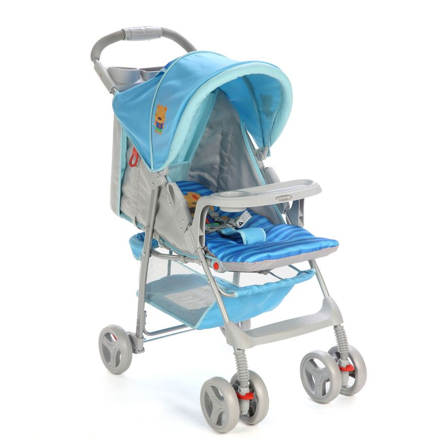 carrinho-de-passeio-fit-azul-voyage-IMP90902_Detalhe1