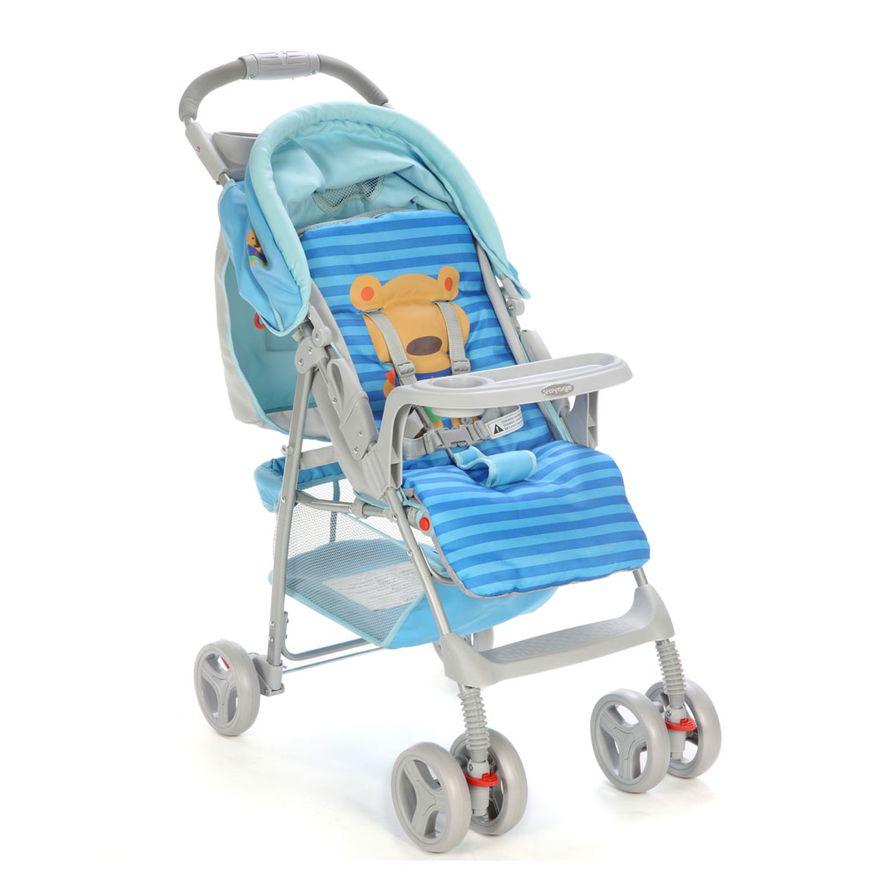 carrinho-de-passeio-fit-azul-voyage-IMP90902_Detalhe2