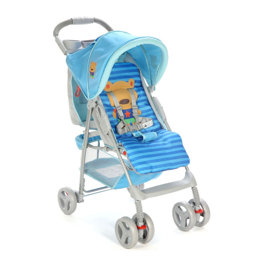 carrinho-de-passeio-fit-azul-voyage-IMP90902_Detalhe3