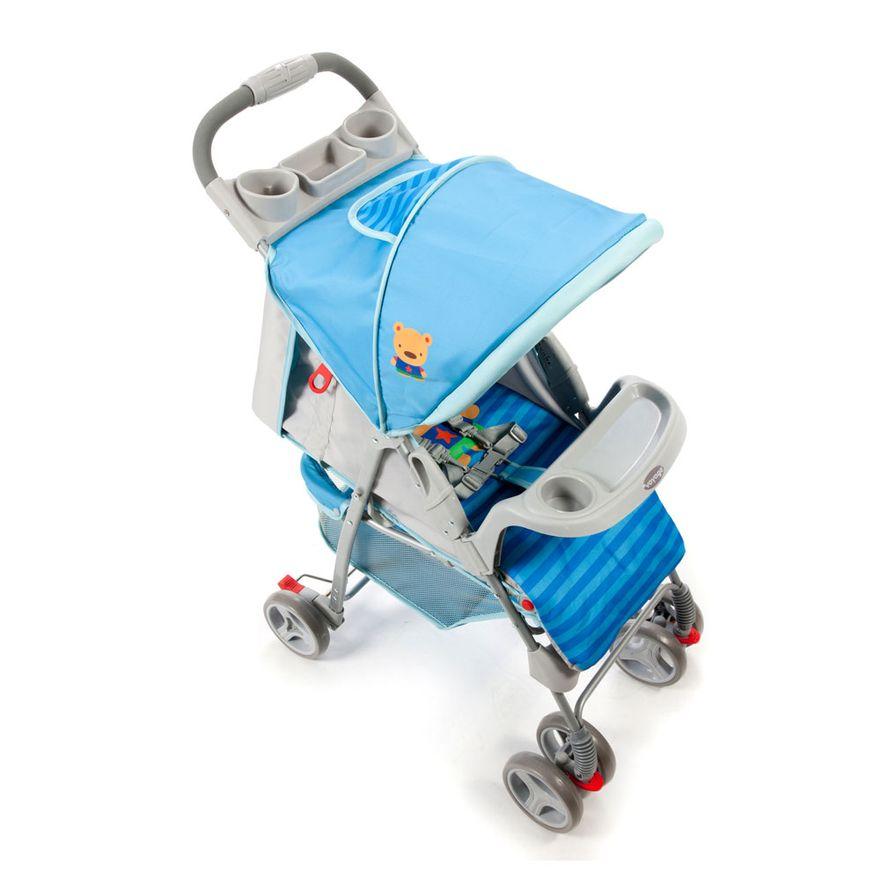 carrinho-de-passeio-fit-azul-voyage-IMP90902_Detalhe4