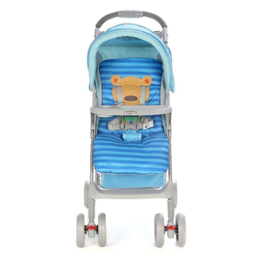 carrinho-de-passeio-fit-azul-voyage-IMP90902_Detalhe5