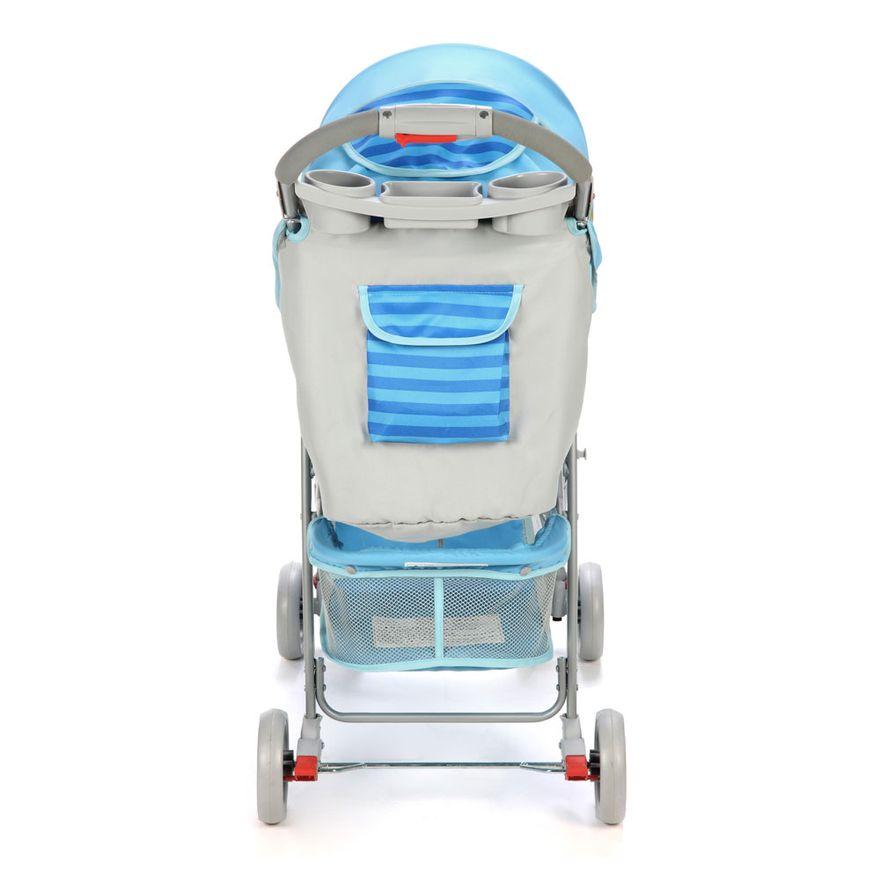 carrinho-de-passeio-fit-azul-voyage-IMP90902_Detalhe7