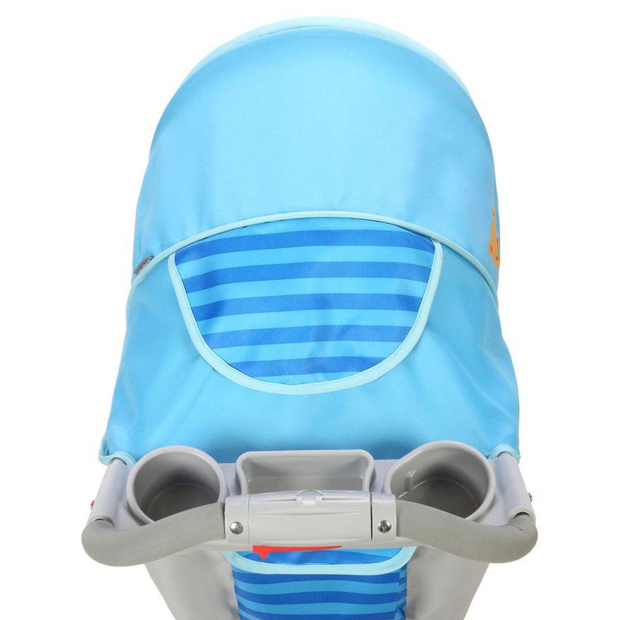 carrinho-de-passeio-fit-azul-voyage-IMP90902_Detalhe8