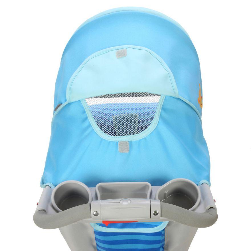 carrinho-de-passeio-fit-azul-voyage-IMP90902_Detalhe9