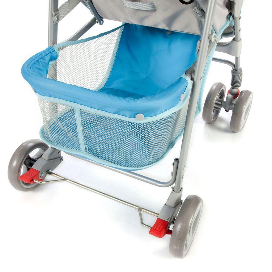 carrinho-de-passeio-fit-azul-voyage-IMP90902_Detalhe11
