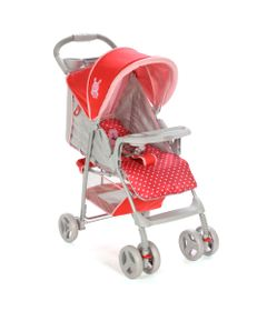 carrinho-de-passeio-fit-rosa-voyage-IMP90901_Frente
