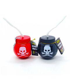 slime-bomba-pirata-sortido-dtc-4838_Frente