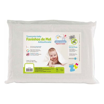 travesseiro-anti-sufocante-favinhos-de-mel-fibrasca-Z4941_Frente