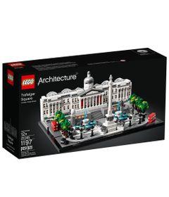 LEGO-Architecture---Trafalgar-Square---21045