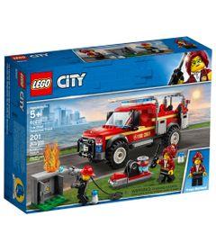 LEGO-City---Caminhao-do-Chefe-de-Bombeiros---60231