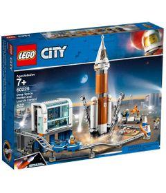 LEGO-City---Centro-de-Lancamento-de-Foguetes---60228