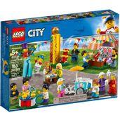 LEGO-City---Parque-de-Diversoes---60234