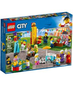 LEGO-City---Parque-de-Diversoes---60234