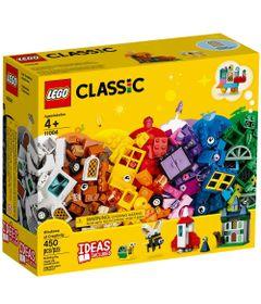 LEGO-Classic---Janela-da-Criatividade---11004