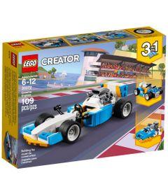 LEGO-Creator---3-em-1---Corrida-Radical---31072