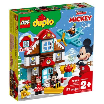 LEGO-DUPLO---Disney---Mickey-Mouse---Casa-de-Ferias-do-Mickey---10889