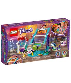LEGO-Friends---Looping-Subaquatico---41337