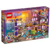 LEGO-Friends---Parque-de-Diversoes-no-Cais-Heartlake---41375