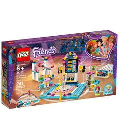 LEGO-Friends---Show-de-Ginastica-da-Stephanie---41372