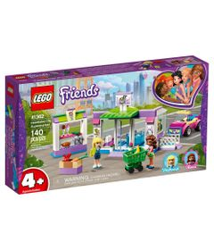 LEGO-Friends---Supermercado-de-Heartlake-City---41362