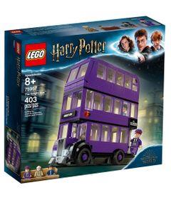 LEGO-Harry-Potter---Noitibus-Andante---75957
