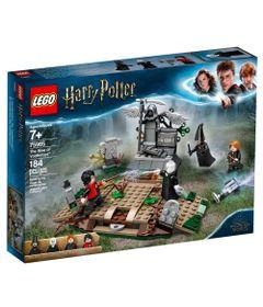 LEGO-Harry-Potter---O-Ressurgimento-de-Voldemort---75965