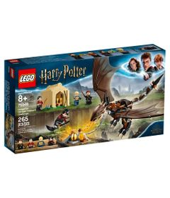 LEGO-Harry-Potter---O-Torneio-Hungaro---75946