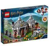 LEGO-Harry-Potter---Resgate-do-Buckbeak---75947