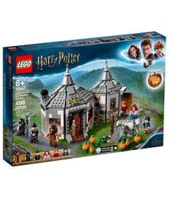 LEGO-Harry-Potter---Resgate-do-Buckbeak---75947
