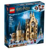 LEGO-Harry-Potter---Torre-do-Relogio-de-Hogwarts---75948