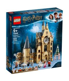 LEGO-Harry-Potter---Torre-do-Relogio-de-Hogwarts---75948