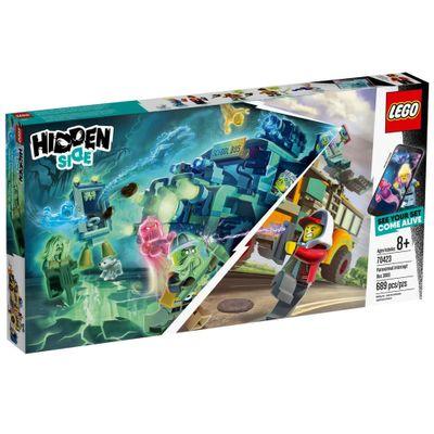 LEGO-Hiden-Side---Onibus-Paranormal-Interceptor---70423